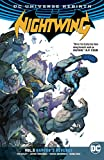 「Nightwing (2016-) Vol. 5: Raptor's Revenge  (English Edition)」のサムネイル画像