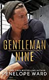 「Gentleman Nine (English Edition)」のサムネイル画像