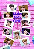 「Wanna One Go:ZERO BASE [DVD]」のサムネイル画像