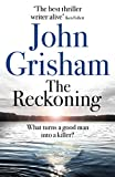 「The Reckoning: the electrifying new novel from bestseller John Grisham (English Edition)」のサムネイル画像