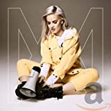 Speak Your Mind (Deluxe Edition) / Anne Marie