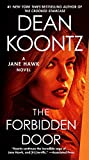 「The Forbidden Door: A Jane Hawk Novel」のサムネイル画像