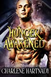 「Hunger Awakened (The Feral Book 1) (English Edition)」のサムネイル画像