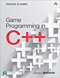 「Game Programming in C++: Creating 3D Games (Game Design) (English Edition)」のサムネイル画像