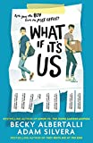「What If It's Us (English Edition)」のサムネイル画像