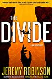 「The Divide (English Edition)」のサムネイル画像