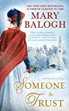 「Someone to Trust (A Westcott Novel Book 5) (English Edition)」のサムネイル画像