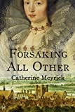 「Forsaking All Other (English Edition)」のサムネイル画像