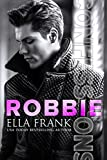 「Confessions: Robbie (Confessions Series Book 1) (English Edition)」のサムネイル画像