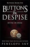 「Empress in Lingerie (English Edition)」のサムネイル画像