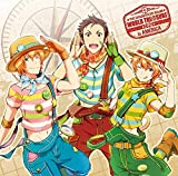 「THE IDOLM@STER SideM WORLD TRE@SURE 02 (特典なし)」のサムネイル画像