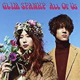 「All Of Us(通常盤)」のサムネイル画像