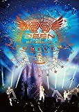 「DEEN at BUDOKAN FOREVER ~25th Anniversary~(完全生産限定盤) [Blu-ray]」のサムネイル画像