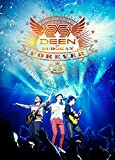 「DEEN at BUDOKAN FOREVER ~25th Anniversary~ [DVD]」のサムネイル画像