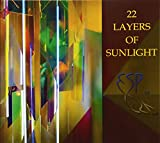 22 Layers Of Sunl!<br />  ight