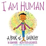 「I Am Human: A Book of Empathy (English Edition)」のサムネイル画像