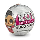 「L.O.L. Surprise Bling Series」のサムネイル画像