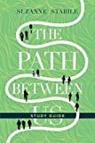 「The Path Between Us Study Guide (English Edition)」のサムネイル画像