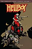 「Hellboy: The Complete Short Stories Volume 1 (English Edition)」のサムネイル画像