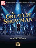 「The Greatest Showman Songbook: Music from the Motion Picture Soundtrack (English Edition)」のサムネイル画像
