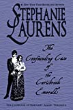 「The Confounding Case Of The Carisbrook Emeralds (The Casebook of Barnaby Adair 6) (English Edition)」のサムネイル画像