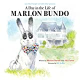 「Last Week Tonight with John Oliver Presents a Day in the Life of Marlon Bundo」のサムネイル画像