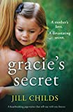 「Gracie's Secret: A heartbreaking page turner that will stay with you forever (English Edition)」のサムネイル画像