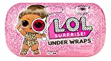 「L.O.L. Surprise Surprise Innovation Doll-Series 4 Collectible」のサムネイル画像
