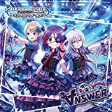 「THE IDOLM@STER CINDERELLA GIRLS STARLIGHT MASTER 16 ∀NSWER」のサムネイル画像