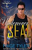 「Undercover SEAL (SEALs of Coronado Book 4) (English Edition)」のサムネイル画像