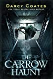 「The Carrow Haunt (English Edition)」のサムネイル画像
