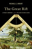 「The Great Rift: Literacy, Numeracy, and the Religion-Science Divide」のサムネイル画像