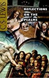 「Reflections on the Psalms (English Edition)」のサムネイル画像
