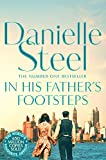 「In His Father's Footsteps: From One of the World's Favourite Storytellers (English Edition)」のサムネイル画像