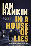 「In a House of Lies (Rebus Novel) (English Edition)」のサムネイル画像