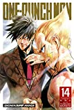 「One-Punch Man, Vol. 14 (English Edition)」のサムネイル画像