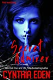 「Secret Admirer (English Edition)」のサムネイル画像