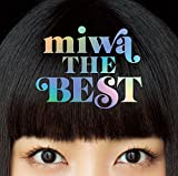 miwa THE BEST
