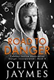 「Road to Danger (Danger Incorporated Book 8) (English Edition)」のサムネイル画像