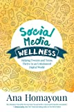 「Social Media Wellness: Helping Tweens and Teens Thrive in an Unbalanced Digital World (Corwin Teachi...」のサムネイル画像