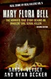「Mary Flora Bell: The Horrific True Story Behind An Innocent Girl Serial Killer (Real Crime By Real K...」のサムネイル画像