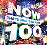 「Now That's What I Call Music 1」のサムネイル画像