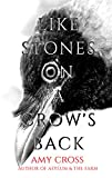「Like Stones on a Crow's Back (The Deal Book 2) (English Edition)」のサムネイル画像