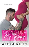 「Giving Her My Baby (English Edition)」のサムネイル画像