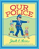 「Our Police (English Edition)」のサムネイル画像