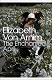 「The Enchanted April (English Edition)」のサムネイル画像