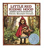 「Little Red Riding Hood」のサムネイル画像