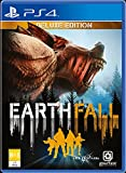 「Earthfall Deluxe Edition (輸入版:北米) - PS4」のサムネイル画像