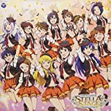 THE IDOLM@STER STELL...