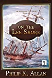 「On The Lee Shore (Alexander Clay Book 3) (English Edition)」のサムネイル画像